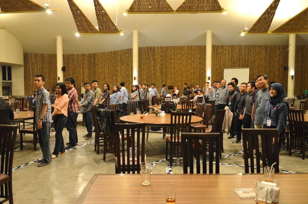 , AdIns Supported on PT Wahana Ottomitra Multiartha Gathering Event – AdIns, Software for Multifinance System, Advance Innovations